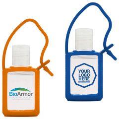 15 Ml Travel Hand Sanitizer