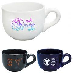 15 Oz. Soup Mug