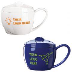 15 Oz. Soup Mug Soupreme