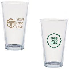 16 Oz. Classic Ale Pint Glass