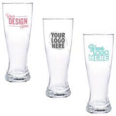 20 Oz. Pilsner Glass