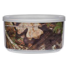 22 Oz. Tritan Food Storage Bowl