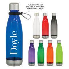 24 Oz. Tritan Swig Bottle