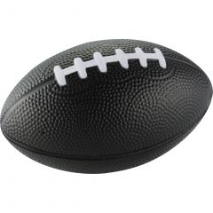 3-1/2 Inch Football Stress Reliever
