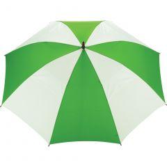 58 Inch Vented Golf Umbrella
