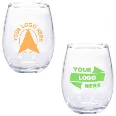 5.5 Oz. Wine Glass
