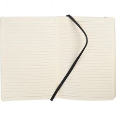 5.5 Inch X 8.5 Inch Abruzzo Soft Bound Journalbook