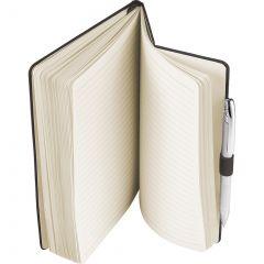 5.5 Inch X 8.5 Inch Ambassador Flex Journalbook Bundle Se