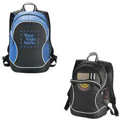 Boomerang Backpack