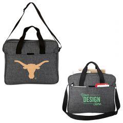 Excel Sport Briefcase