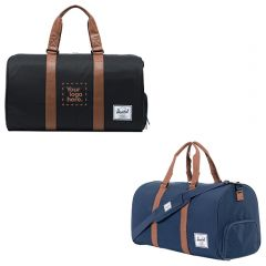Herschel Novel 20 Inch Duffel