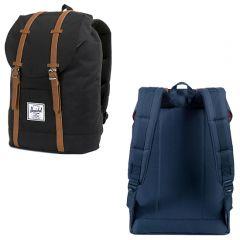 Herschel Retreat 15 Inch Computer Backpack