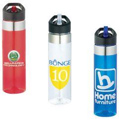 Kensington BPA Free Tritan Sport Bottle 20Oz