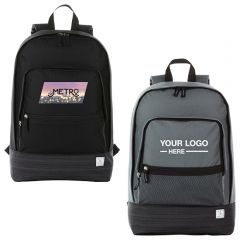 Merchant & Craft Chase 15 Inch Computer Backpack