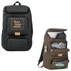 NBN Trails 15 Inch Computer Backpack
