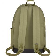 Parkland Kingston Plus 15 Inch Computer Backpack