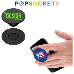 Popsocket PopGrip Swappable