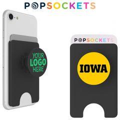 Popsocket PopWallet Plus Lite