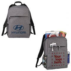 Urban 15 Inch Computer Backpack