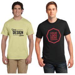 Gildan Adult Ultra Cotton T-Shirt