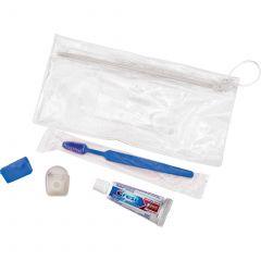 Adult Wellness 5-Piece Kit