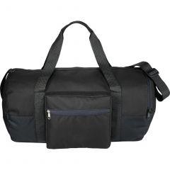 American Style 19 Inch Duffel Bag