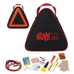 Auto Safetykit