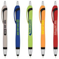 Ava Sleek Write Pen With Stylus