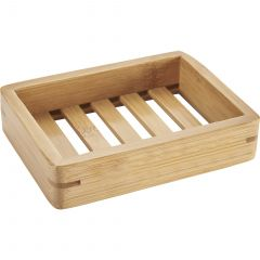Bamboo Drying Dish