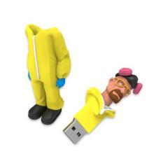 Breaking Bad USB Flash Drive