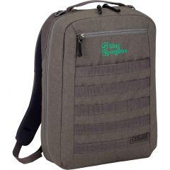 Camelbak Coronado 15 Inch Computer Backpack