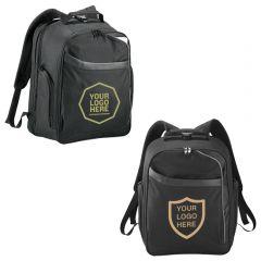 Checkmate Tsa 15 Inch Computer Backpack
