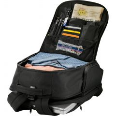 Checkmate Tsa 15 Inch Computer Backpack