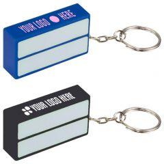 Cinema Light Box Key-Light