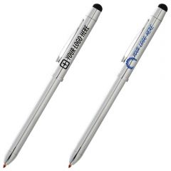 Cross Tech3+ Multi Function Stylus Pen
