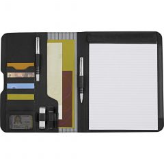 Cutter And Buck Performance Writing Pad