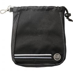Cutter And Buck Tour Deluxe Valuables Pouch
