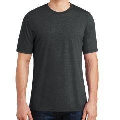 District Made Men's Perfect Tri Crew Tee