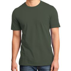 District Young Men's Very Important Tee