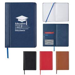 Double Flap Journal