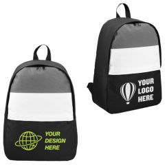 Driver 15 Inch Computer Backpack