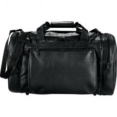 Durahyde 20 Inch Duffel Bag