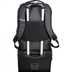 Elleven Squared Tsa 15 Inch Computer Backpack