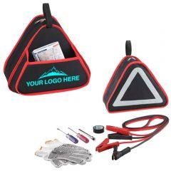 Emergency Auto Kit