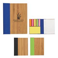 Essence Bamboo Desk Buddy