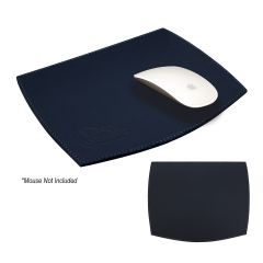Executive Mouse Pad