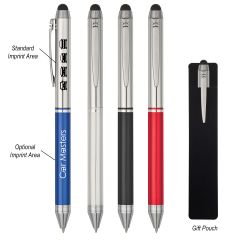 Executive Stylus Pen