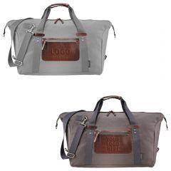 Field & Co. Classic 20 Inch Duffel Bag