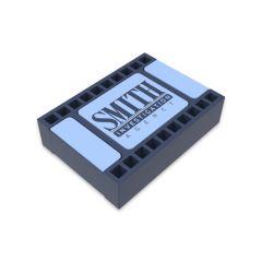 Film Strip Shaped USB Flash Drive