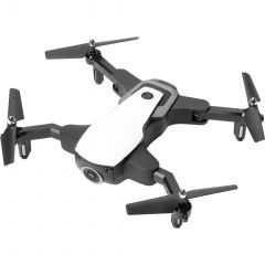 Foldable Drone With Wifi Camera